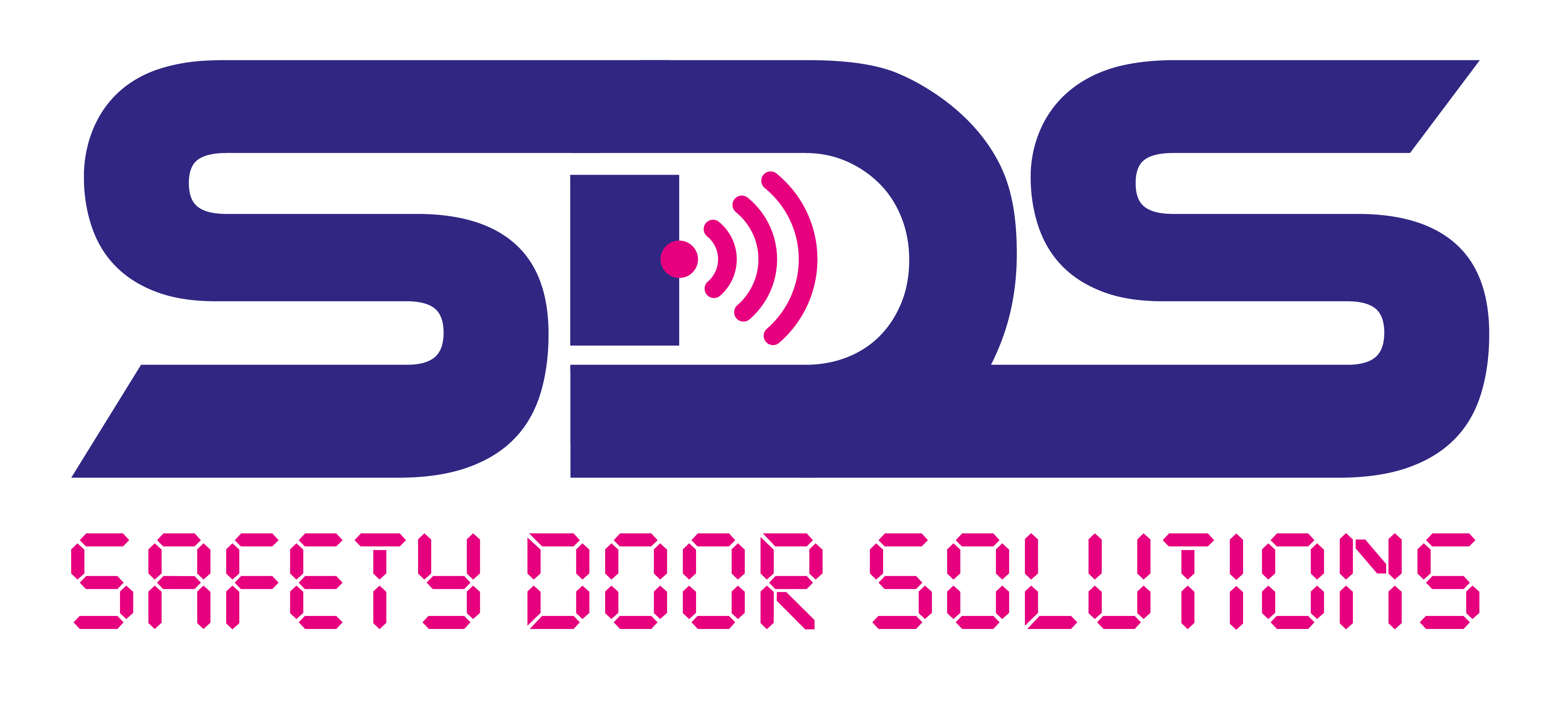 Safety Door Solutions Benelux