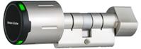 Cylinder Uhlmann & Zacher